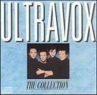 ULTRAVOX:The Collection