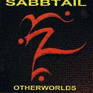 Sabbtail:Otherworlds