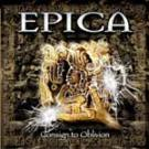 Epica:Consign to Oblivion