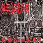 Deicide:In Torment In Hell