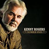 Kenny Rogers:21 Number Ones