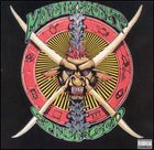 Monster Magnet:Spine of god