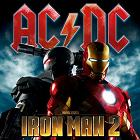 cd-gatefold: AC/DC: Iron Man 2