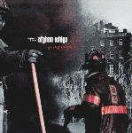 cd-ep: Afghan Whigs: Going to town