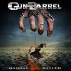 GUN BARREL:Damage Dancer