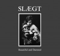 Slægt: Beautiful And Damned