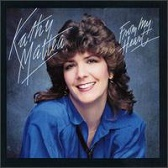 Kathy Mattea:From My Heart