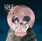 Band-Maid:Just Bring It