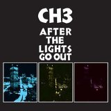 Channel 3:After The Lights Go Out