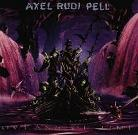 Axel Rudi Pell:Oceans of time