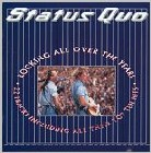 cd: STATUS QUO: Rockin all over the years