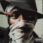 Mos Def:The New Danger