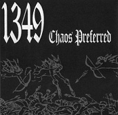 1349:Chaos preferred