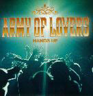 Army of lovers: Hands up
