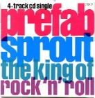 Prefab Sprout: The king of rock 'n' roll