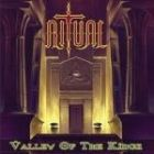 Ritual:Valley Of The Kings