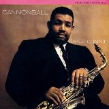 Cannonball Adderley:Cannonball Takes Charge