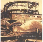 Red House Painters: red house painters