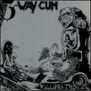 3-Way Cum:Killing the life