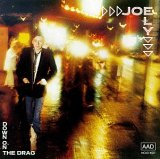 Joe Ely: Down on the Drag
