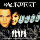 Backbeat:Soundtrack