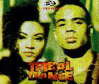 2 Unlimited:Tribal Dance