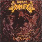 Edge Of Sanity:Infernal