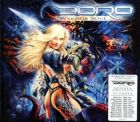 doro:Warrior Soul