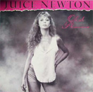 Juice Newton:Old Flame