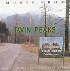 Soundtrack:Twin Peaks
