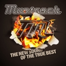 Mustasch:The New Sound Of The True Best