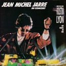 Jean Michel Jarre: In Concert Houston & Lyon