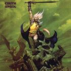 Cirith Ungol: Frost and Fire