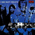Chicken Shack:On air