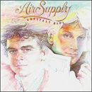 Air Supply:greatest hits