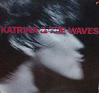 Katrina & The Waves:Pet The Tiger