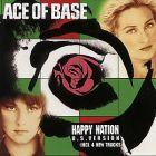 Ace of Base:Happy Nation - U.S. Version