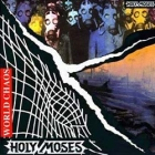 Holy Moses:World Chaos