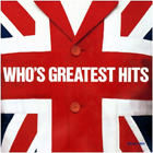 The Who: The Who's Greatest Hits