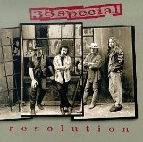 .38 Special:resolution