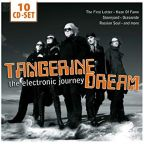 Tangerine Dream: The Electronic Journey