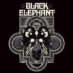 Black Elephant:Cosmic Blues