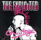 Exploited:On Stage