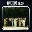 Pulp:Different class