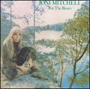 Joni Mitchell:For the Roses