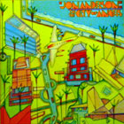 Jon Anderson:In The City Of Angels
