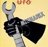 Ufo:Mechanix