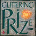 Simple Minds: Glittering Prize
