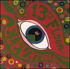 cd: 13th floor elevators: The psychedelic sounds of the 13th floor elevators