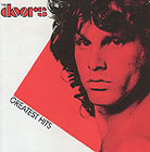Doors:Greatest Hits